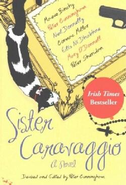 Sister Caravaggio (Paperback)