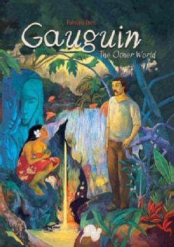 Gauguin: The Other World (Paperback)