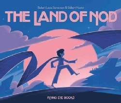 The Land of Nod (Hardcover)