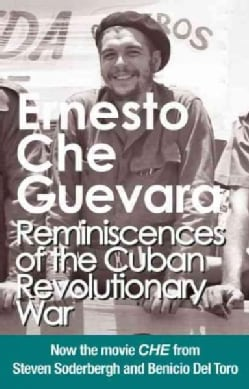 Reminiscences of the Cuban Revolutionary War: Authorized Edition (Paperback)
