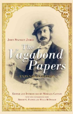 The Vagabond Papers (Paperback)