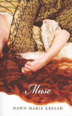 Muse (Paperback)