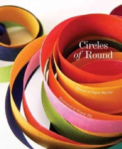 The Circles of Round (Hardcover)