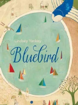 Bluebird (Hardcover)