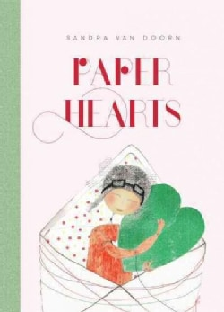 Paper Hearts (Hardcover)