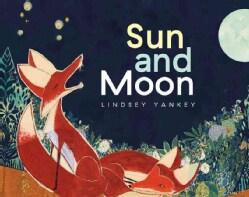 Sun and Moon (Hardcover)