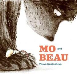 Mo and Beau (Hardcover)