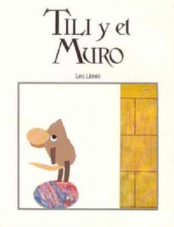 Tili y el Muro/ Tillie and the Wall (Paperback)