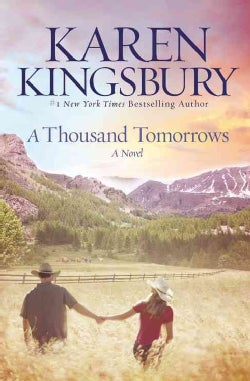 A Thousand Tomorrows (Paperback)