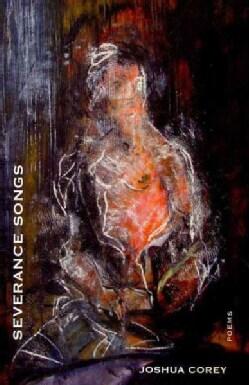 Severance Songs (Paperback)