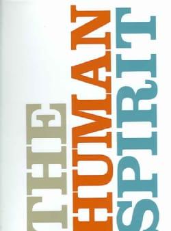 The Human Spirit (Hardcover)