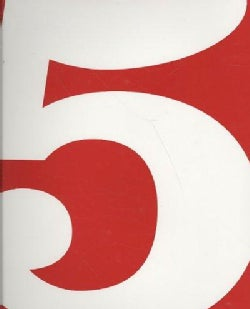 5: Where Will You Be Five Years from Today? (Hardcover)