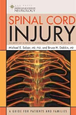 Spinal Cord Injury (Paperback)