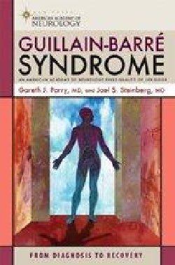 Guillain-Barre' Syndrome: From Diagnosis to Recovery (Paperback)