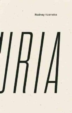 Etruria (Paperback)