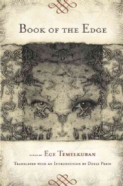 Book of the Edge (Paperback)