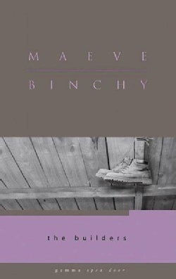 The Builders (Paperback)
