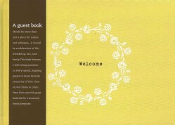 Welcome (Hardcover)