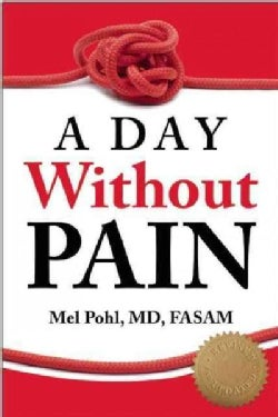 A Day Without Pain (Paperback)