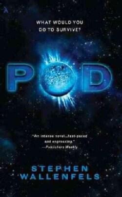 POD (Paperback)
