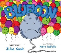 Blueloon (Paperback)