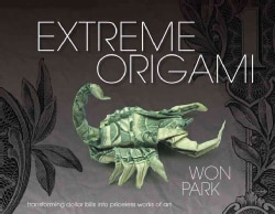 Extreme Origami (Hardcover)