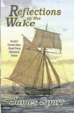 Reflections in the Wake (Paperback)