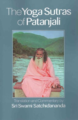 The Yoga Sutras of Patanjali (Paperback)