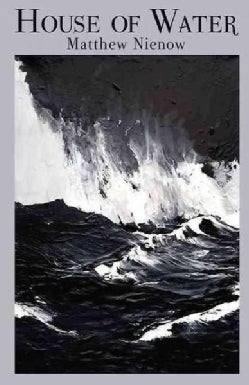 House of Water (Paperback)