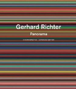 Panorama: A Retrospective (Hardcover)