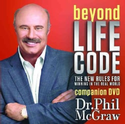 Beyond Life Code: The New Rules for Winning in the Real World (DVD video)