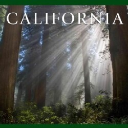 California (Hardcover)