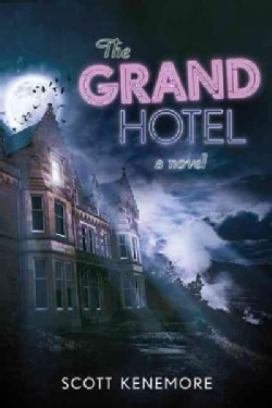 The Grand Hotel (Paperback)