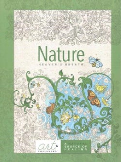 Nature: Heaven's Breath (Paperback)