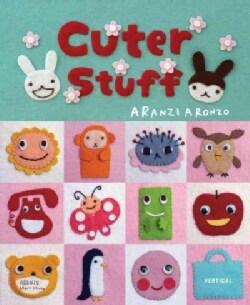 Cuter Stuff (Paperback)