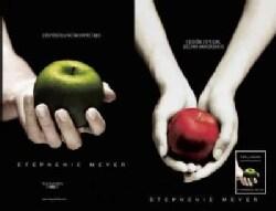 Crepusculo / Vida y muerte / Twilight / Life and Death: Decimo Aniversario / Tenth Anniversary Edition (Paperback)