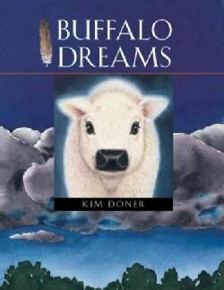 Buffalo Dreams (Paperback)