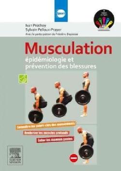 Pathologies Med.induites Musculation Broche - 25 Novembre 2015 (Paperback)