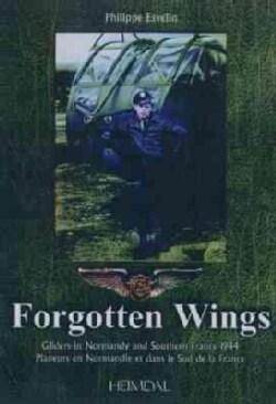 Forgotten Wings (Paperback)