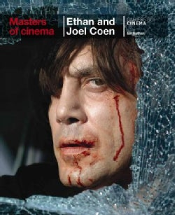 Masters of Cinema: Ethan and Joel Coen (Paperback)