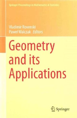 Geometry and Its Applications (Hardcover)