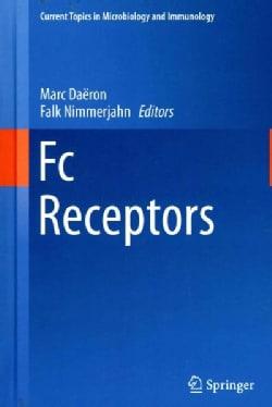 Fc Receptors (Hardcover)