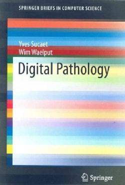 Digital Pathology (Paperback)