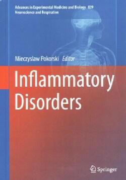 Inflammatory Disorders (Hardcover)