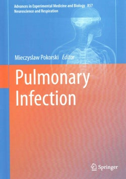 Pulmonary Infection (Hardcover)