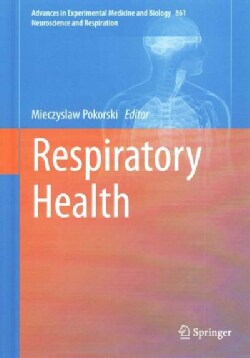 Respiratory Health (Hardcover)
