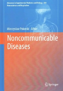 Noncommunicable Diseases (Hardcover)