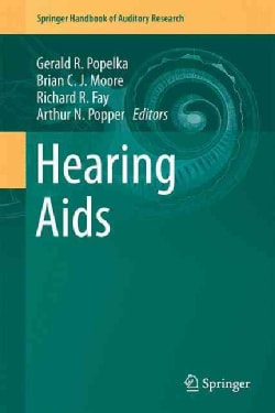 Hearing AIDS: Basic and Applied (Hardcover)