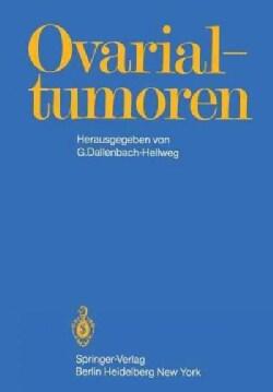 Ovarialtumoren (Paperback)