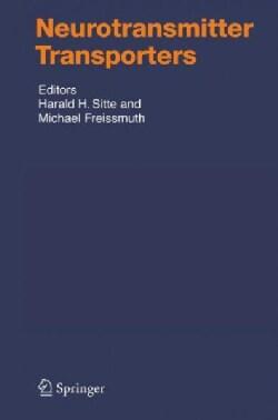 Neurotransmitter Transporters (Hardcover)
